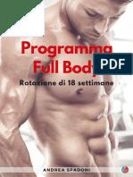 fullbody.pdf