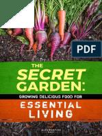 TheSecretGarden_1804A_ebook.pdf