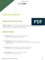 Geografia 7º ano _ O Clima.pdf