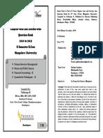 Priliminary Pages.pdf