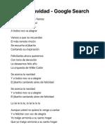PDF document-0CA866DFBA8F-1