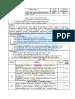 EC208 Analog Communication Engineering.pdf