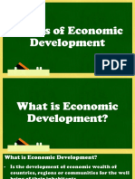 Phases-of-Economic-Development.pptx