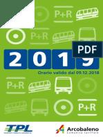 TPL_ORARIO_CORSE_2019.pdf