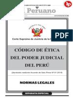 Codigo-de-etica-del-Poder-Judicial-del-Peru-Legis.pe_ (1)