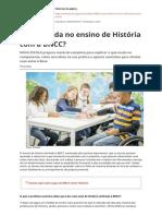 o-que-muda-no-ensino-de-historia-com-a-bnccpdf