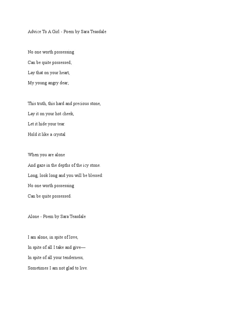 Poems your hot Passionate and