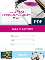 The_4_P_s_of_Personality-Packed_Copy