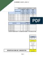 26290101-Manual-de-Proporciones