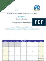 Cronograma Dto. 15 - 2020.pdf