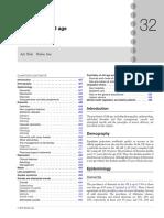 Old Age Psychiatry - Wright et al - Core Psychiatry 2012