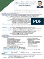 CV Taoufiq EL IDRISSI.pdf