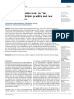 Stella et al 2015 anti-dementia drugs