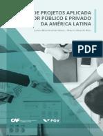 gestao_de_projetos_aplicada_setor_publico_privado_america_latina