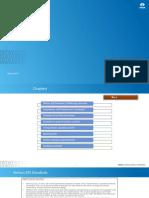 Basics_of_EDI-DAY2.pptx