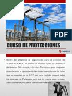 PRESENTACION PROTECCIONES.pptx