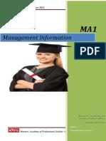MA1 Notes.pdf