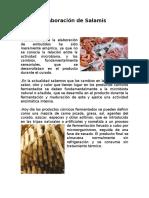 elaboracion de salami.doc