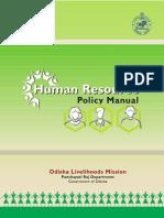 hr-manual