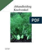teelthandleiding_knolvenkel-groen_kennisnet_134853