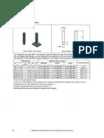 TDS 8.8 MPF