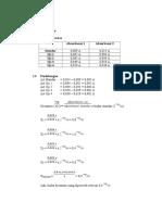 datpeng+Pembahasan prosedur.doc