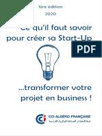 Guide_des_Startup