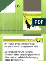HIV_AIDS CATEN.pptx