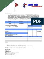 KHULINE-CRUZ-SM-CLARK.pdf