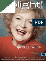 delight! Magazine - December 2010