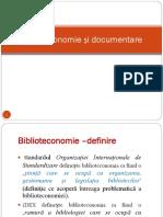 3_Biblioteconomie si documentareh