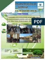 20200118_Exportacion (3).pdf