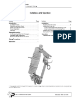 Cutout_Installation_Manual