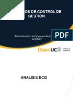 S16_Metodos_de_control_de_gestion_BCG