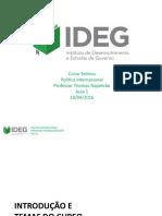 [1]pola-tica-internacional-quadro-de-aula-a01-introdua-a-o-teorias-das-ri-.pdf
