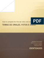 TEMAS_DE_ORALES__fotos_e_ideas_oral_starting_2020 2.pptx