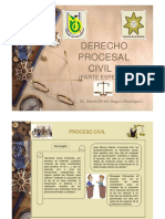 Derecho Procesal Civil II.pdf