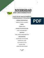 CASO ORELLANA UJCM (1).docx