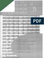7A_Transporte de fluidos.pdf