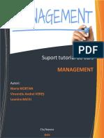 Suport de curs Management ID - 2019.pdf
