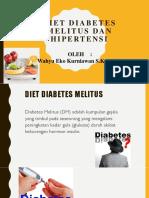 diet HT DM.pptx