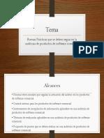 Presentacion Tema Diseño y Desarrollo de sistemas.pptx