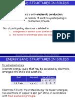 UES012- electrical properties