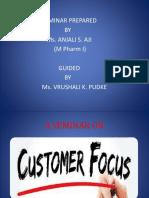 customerfocus
