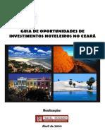OPORTUNIDADES HOTELEIRAS NO CEARÁ (1).pdf