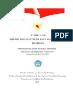Kurikulum-TRP-Jenjang-I-amp-II.pdf