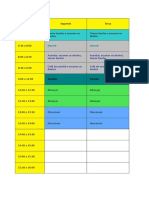 planilha-Estudos-DRYELE CONCURSO 2020