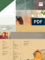 Brochure-Surfaces_web-2019-1