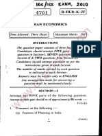 IEcoS-Indian-Economics-2010.pdf