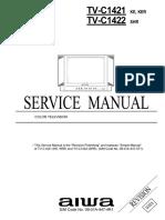simulation procedures.pdf